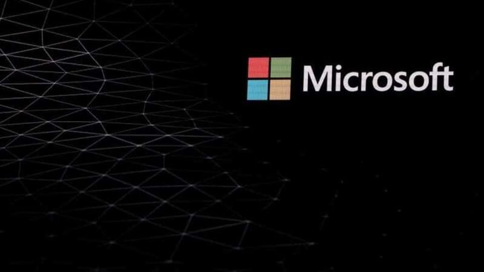 Microsoft won't offer its facial recognition tech