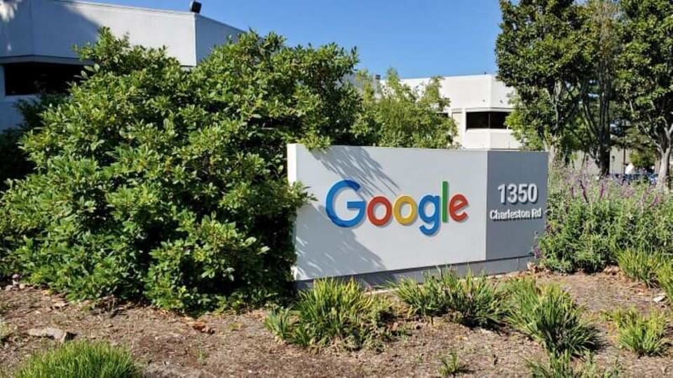 The conflict between Google and Sonos, which had been collaborating on incorporating some Google features in Sonos's speakers, erupted in January when Sonos sued Google for infringing its patents.