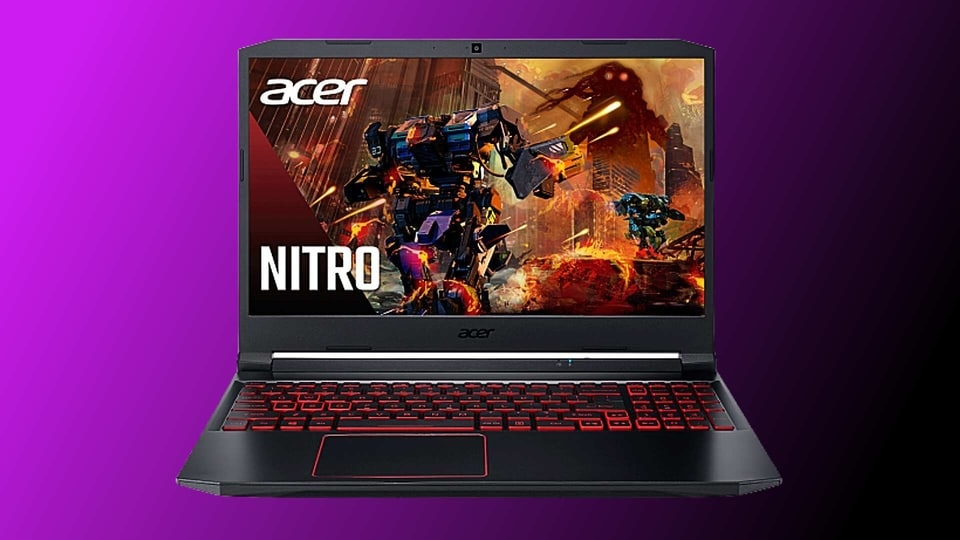 Acer Nitro 5 An515 51 Ram Upgrade Acer Community