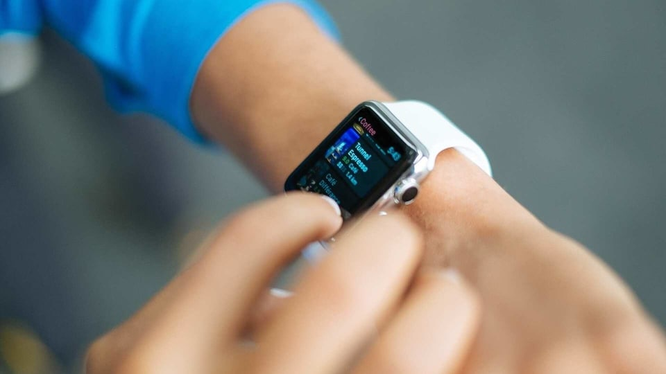With cellular functions, Vodafone users who have the Apple Watch can now stay connected and use most functions that would otherwise need support from the iPhone, without using the phone now.