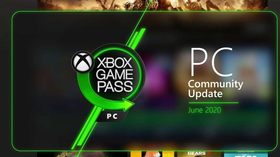 Microsoft says Xbox PC app has improved performance, simpler mod support