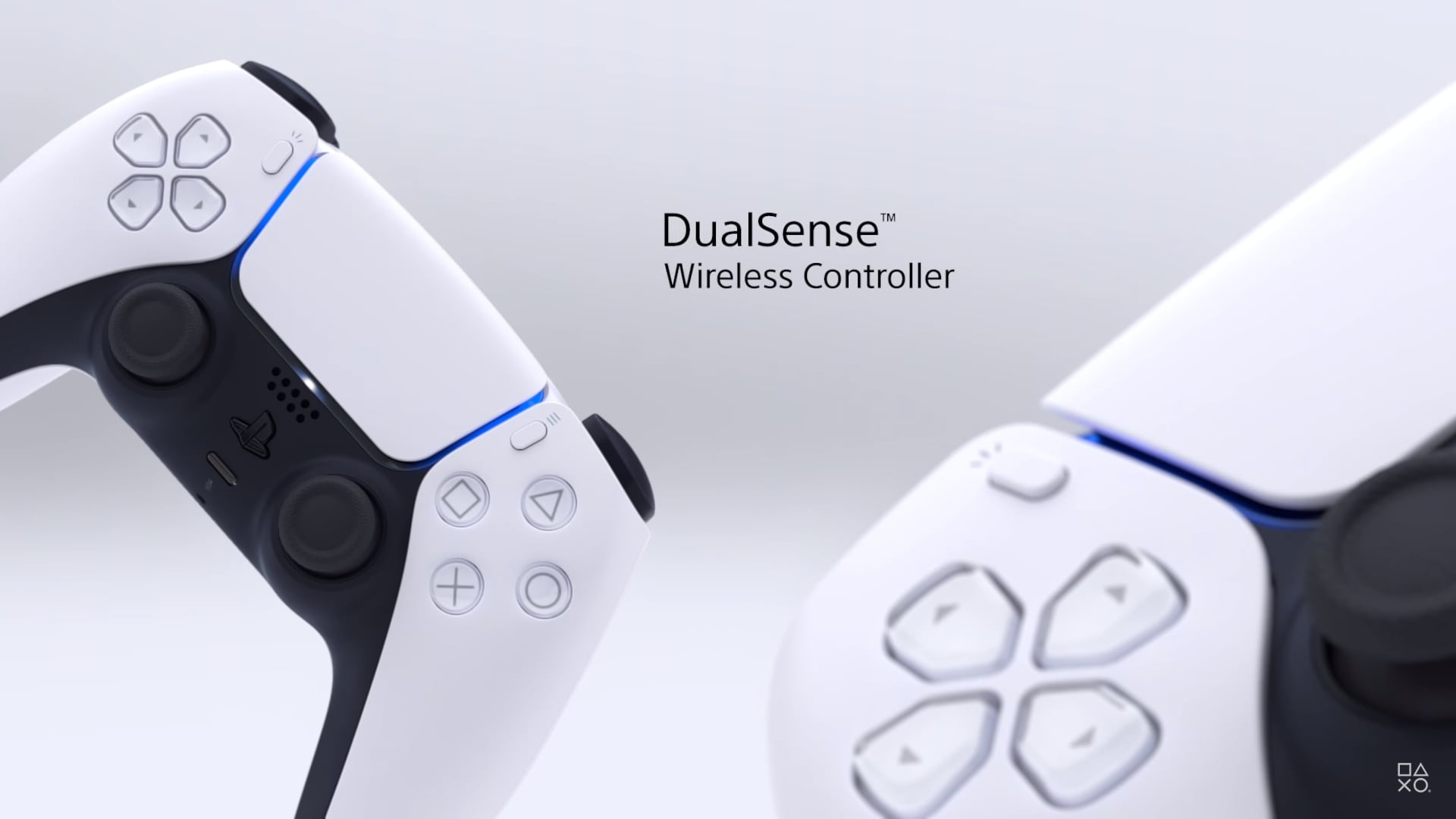 Sony has already revealed the DualSense Controller that will come with PlayStation 5.