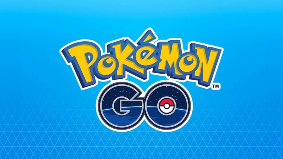 Niantic is hosting its annual Pokemon Go festival online this year and also altering its gameplay design so people can keep playing at home.