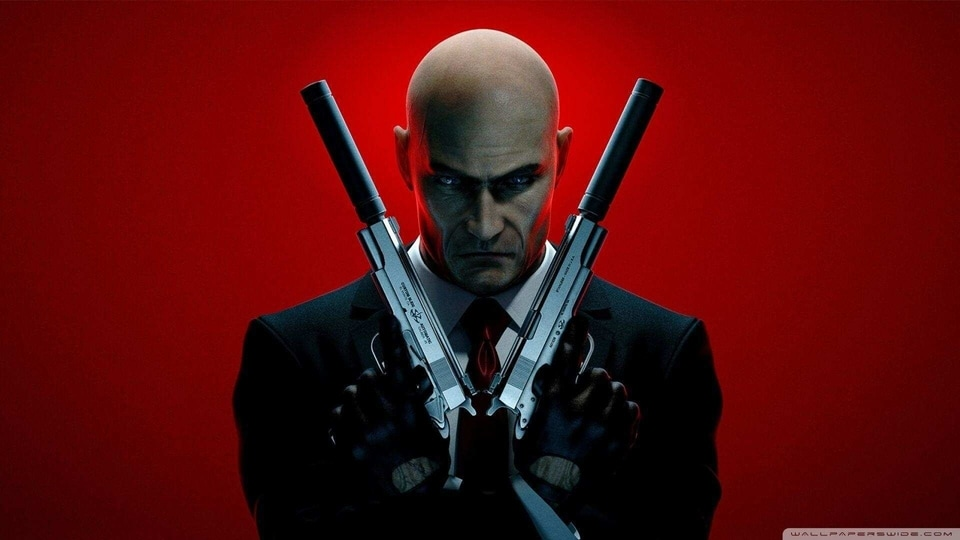 Hitman: Absolution is more linear than most other Hitman games and it has some open-ended missions that let you approach objectives as you think best.