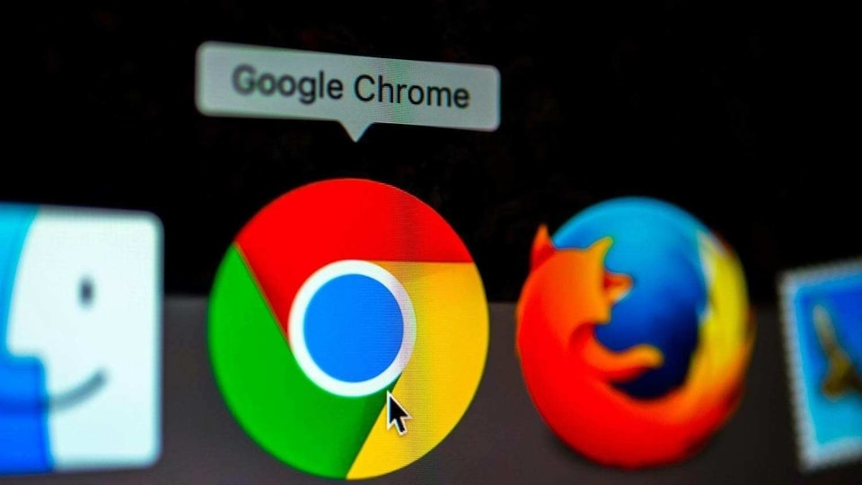 A Chromium developer working on the bug tracker for this change said that they consider this to be an important problem since phishing and some forms of social engineering are rampant on the web.