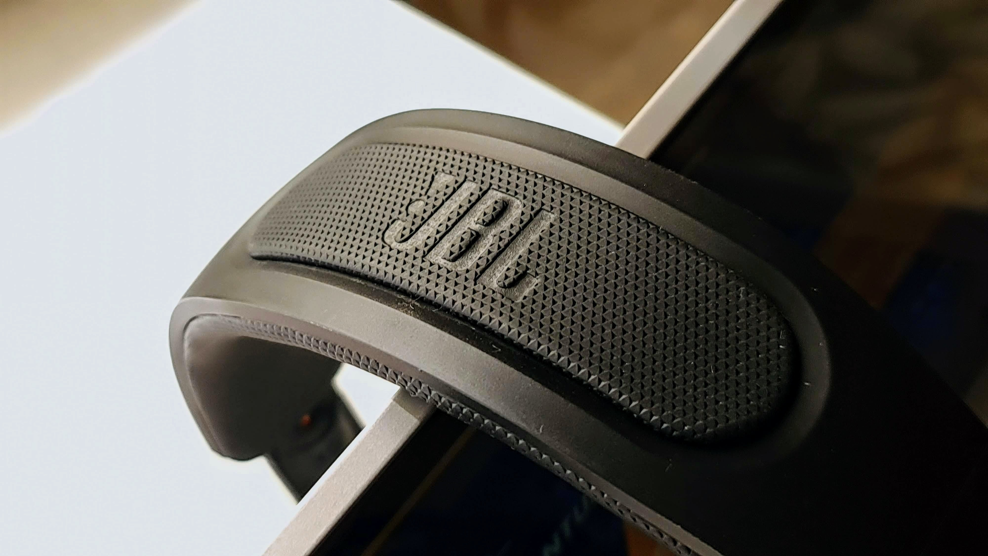 All of them feature JBL's QuantumSOUND Signature tech for a more immersive experience along with a 3.5mm headphone slot.