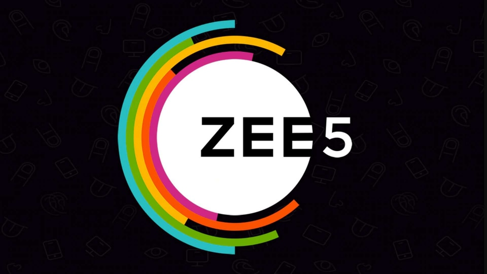 The home-grown app from Zee5, the company says, has been designed keeping Indian cultural nuances in mind.