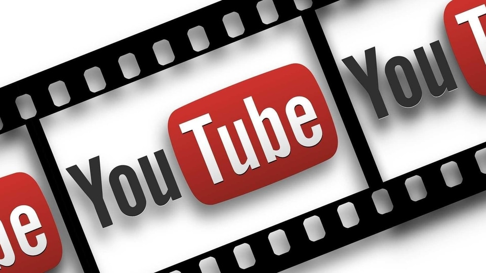 In addition, YouTube announcing Video action campaigns, a simple and cost-effective way to drive more conversions across its platform.