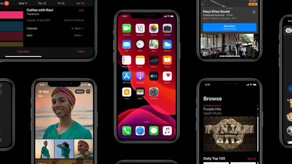 How to watch WWDC 2020: Start date, time and schedule
