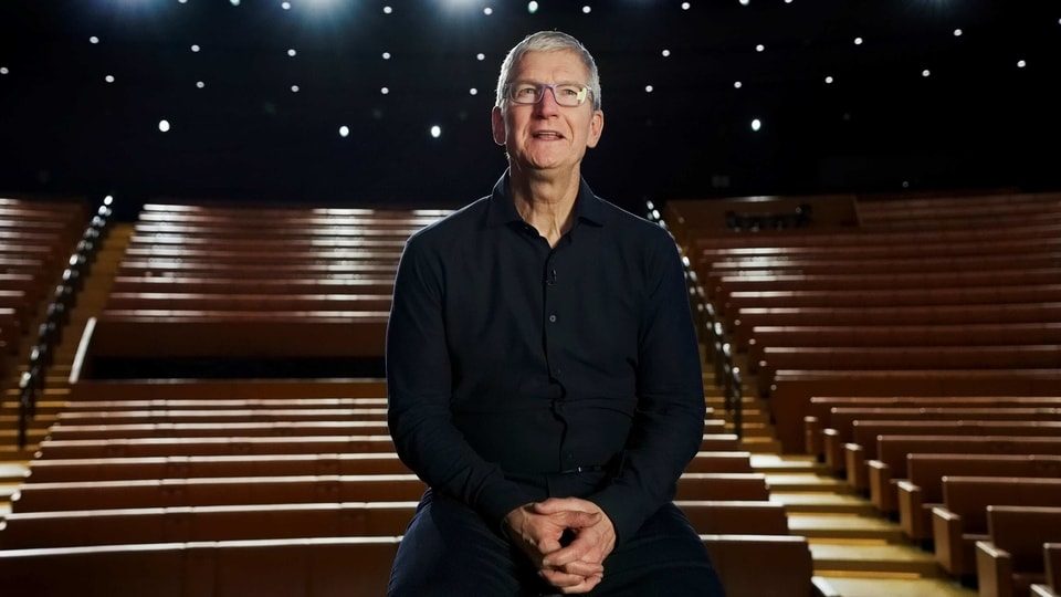 Wwdc 2020 Highlights Here S Everything Apple Announced
