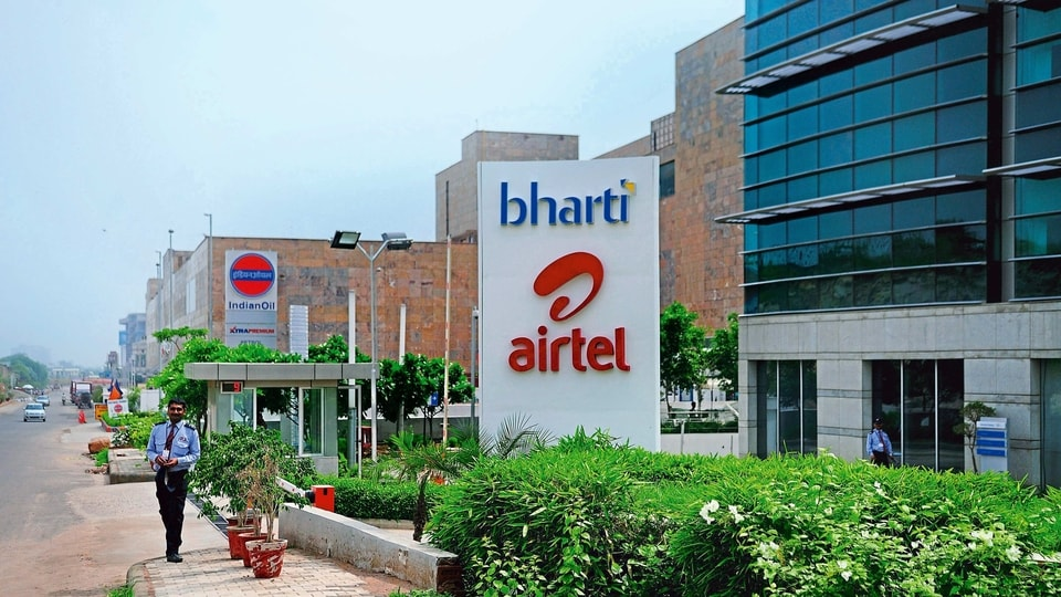 Both Airtel and Vodafone have maintained though that there has been no communication so far from the government to stop their business with ZTE and Huawei.
