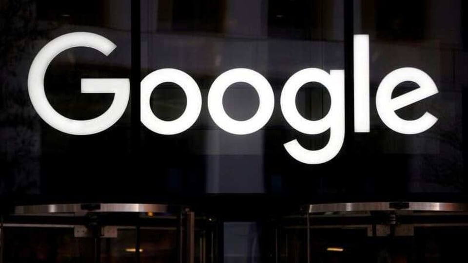 Google had been expected to grow its U.S. ad revenue by almost 13%.