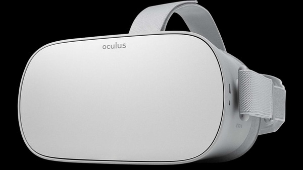 If you own an Oculus Go you can still keep using it and it will continue to receive bug fixes and security updates through 2022, post that it is going to reach the end-of-life (EOL) status.