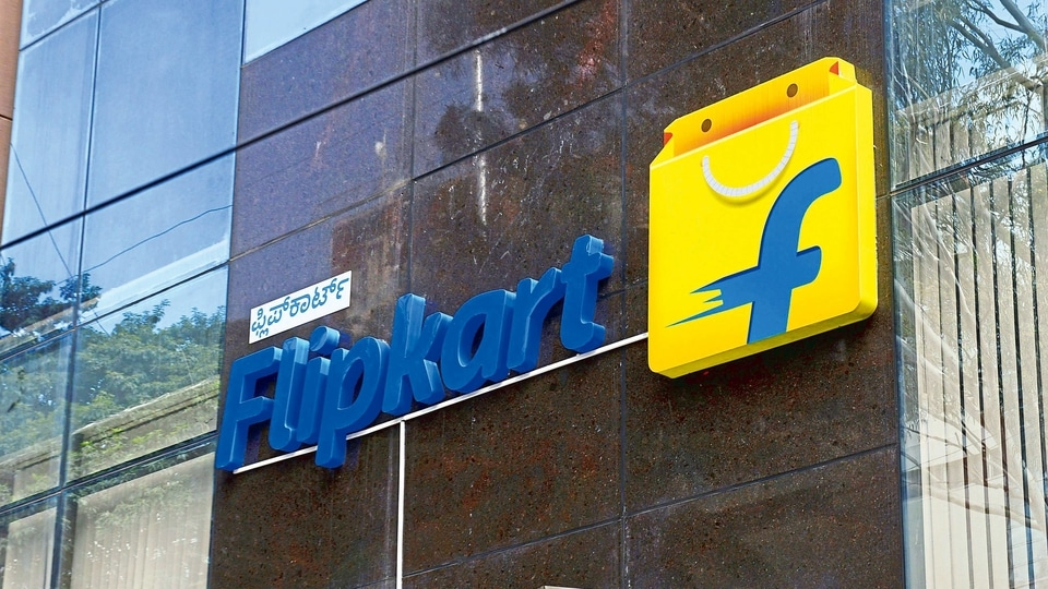 Flipkart's new interfaces have been built on Flipkart's 'Localisation and Translation Platform' that will let customers use the platform end-to-end in a language of their choice. This will also let Flipkart tap into more customers.