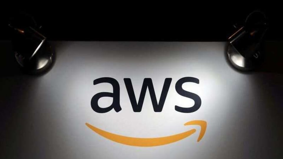 Amazon Web Services (AWS) said potential uses for Honeycode include process approvals, event scheduling and inventory tracking.