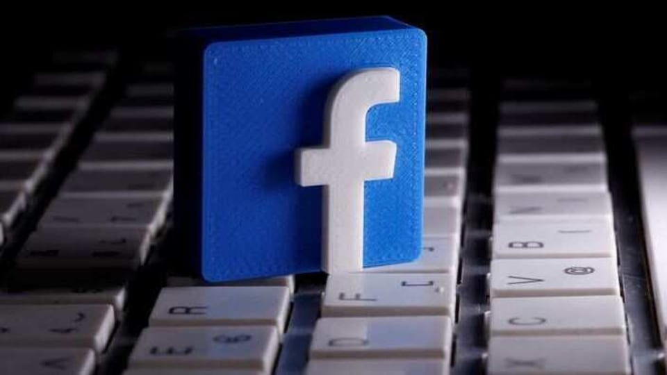 Facebook is facing criticism for its inaction over Trump posts that glorified violence in the aftermath of the death of African-American George Floyd.