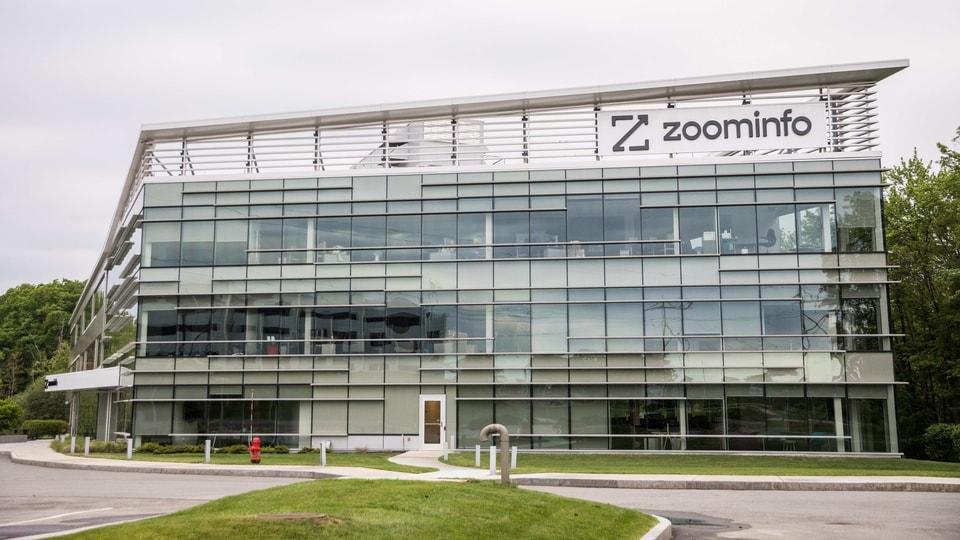 Zoom has a new security officer