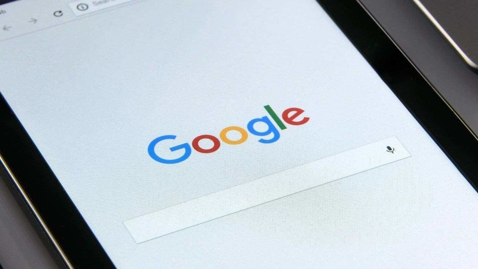 Google rolls out new privacy tools
