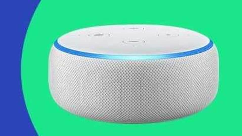 To use Spotify on Amazon Echo smart speaker all users need to do is link their premium or free Spotify accounts with the Amazon Alexa app.