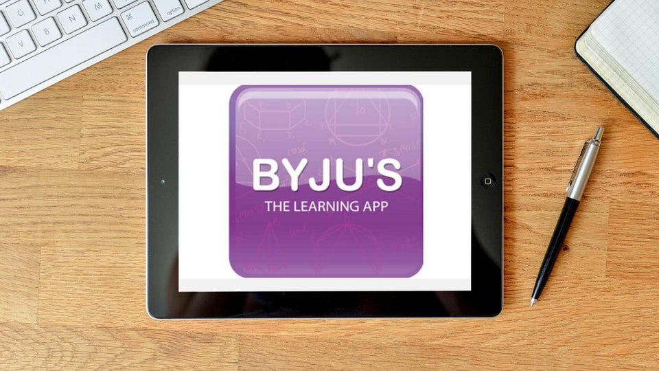 BYJU'S raises funds from tech investment firm BOND