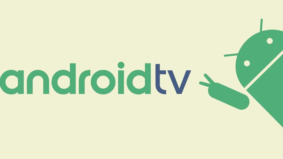 Google's developer blog post announces that Android 11 Developer Preview for Android TV will come with privacy, performance, connectivity and accessibility updates and is meant only for developers who have the ADT-3 dongle.