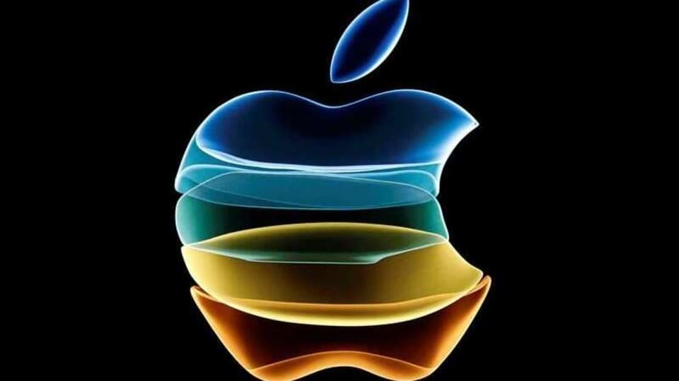 Apple and Google are the dominant providers of app stores, the vast digital bazaars showcasing millions of games, productivity tools and other software available for download onto mobile devices.