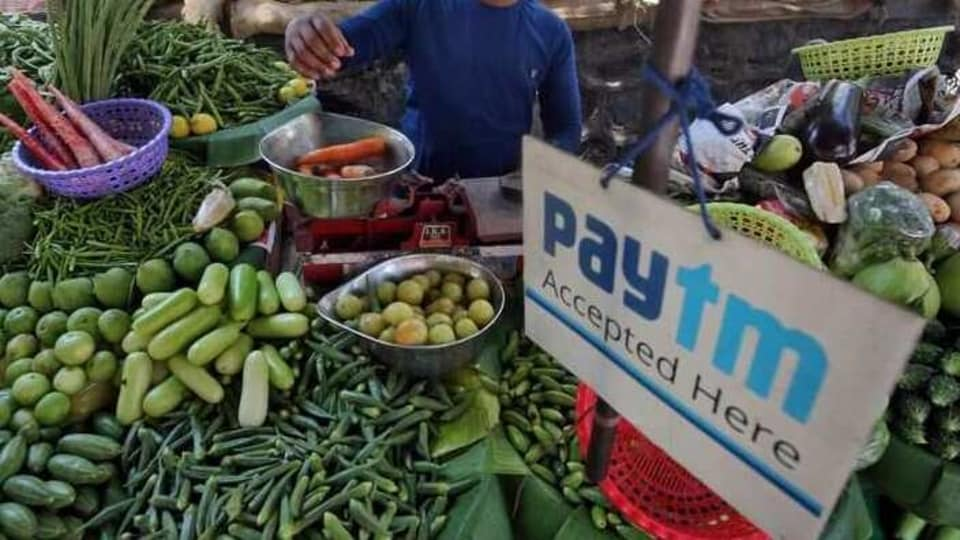 Companies such as Pidilite Industries, Schneider Electric and Havmor Icecreams Pvt Ltd used its Paytm Payouts amid the lockdown.