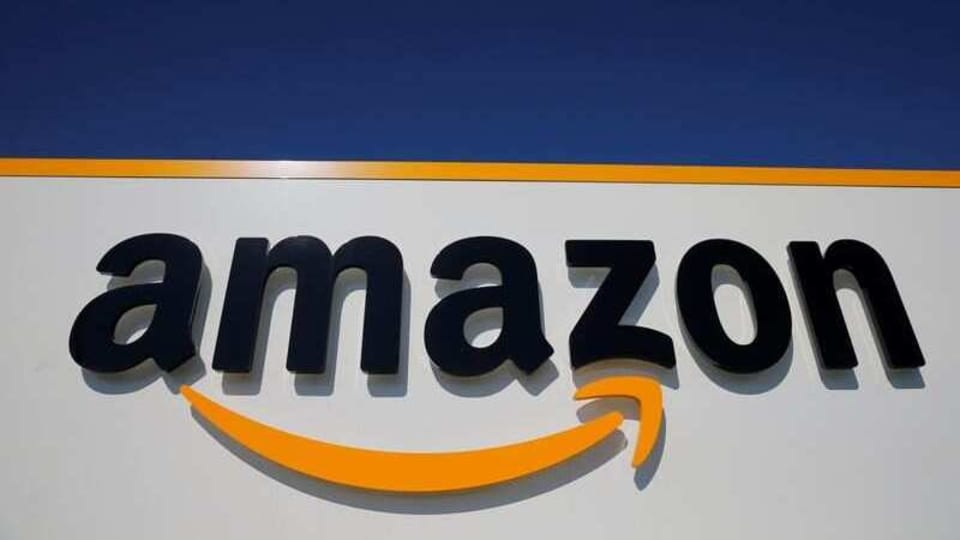 Workers at six Amazon sites in Germany will go on strike on Monday in protest over safety after some staff at logistics centres tested positive for coronavirus, labour union Verdi said.