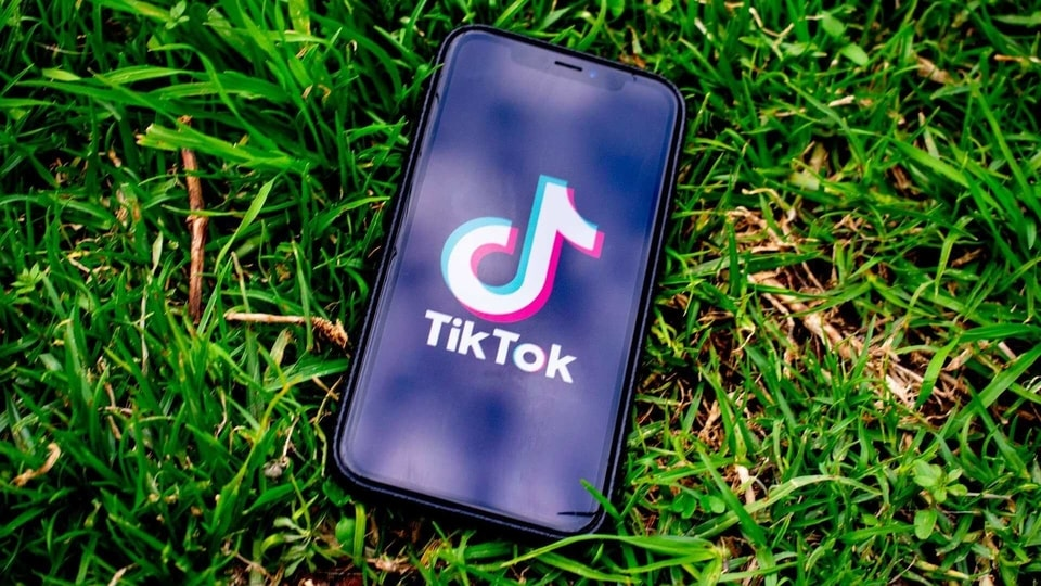 TikTok has been banned in India along with 58 more Chinese apps.
