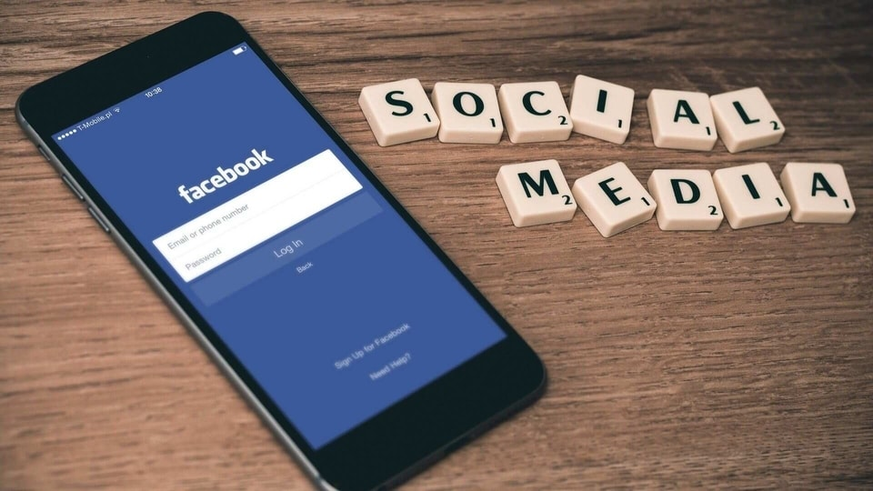 Facebook has been rolling out features and tools for user privacy.