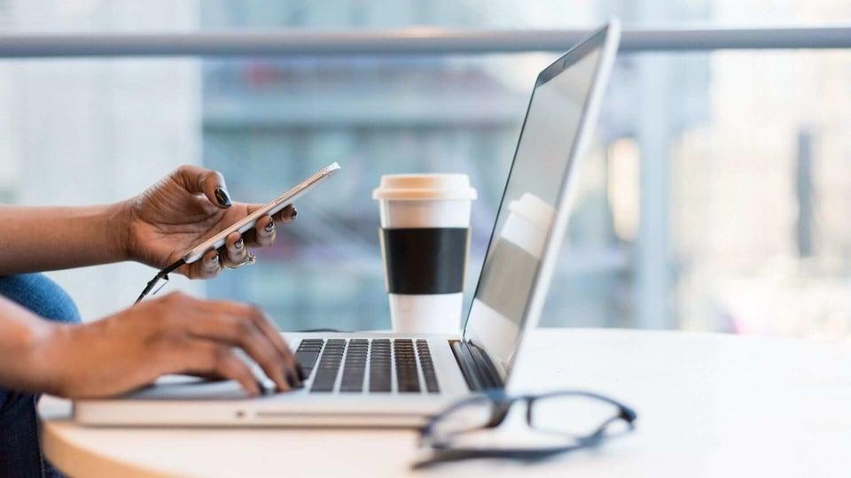 ACT Fibernet upgrades select Delhi broadband plans