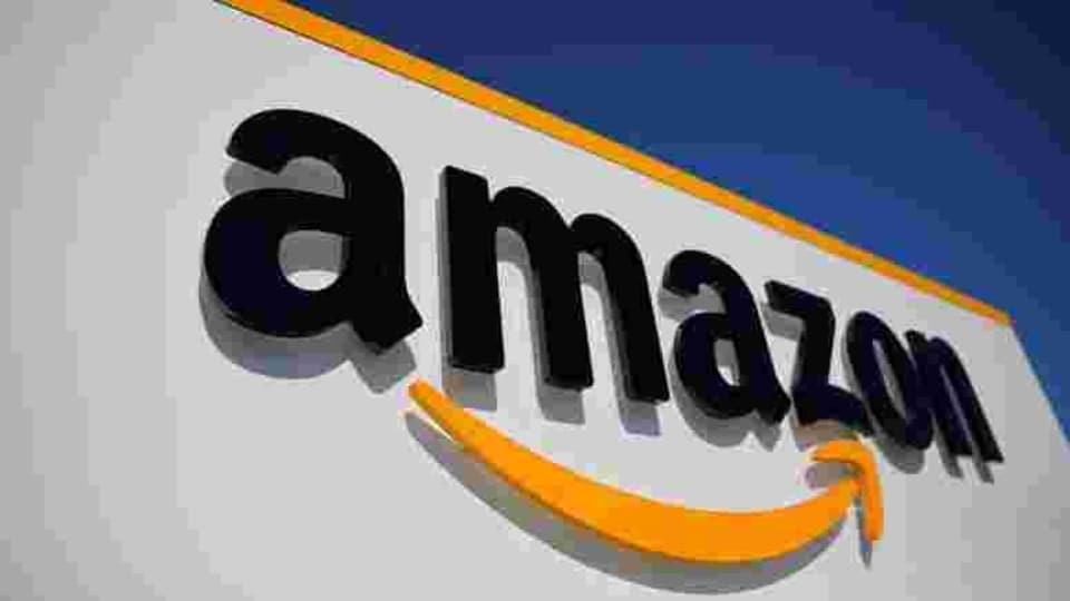 AWS will now pitch that infrastructure to space customers, a bet that its existing investments will give Amazon an advantage over rivals.