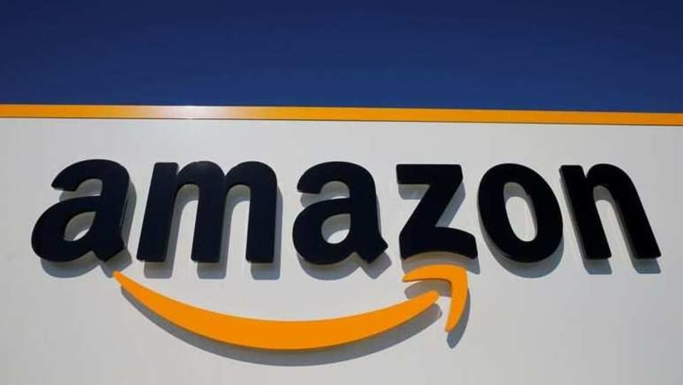 Amazon India is offering up to 60% off on the purchase of smart TVs, Android TVs, 4K TVs, 32inch TVs and other large screen TVs.