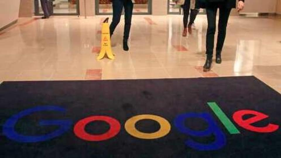 Google said in late May it would reopen buildings in more cities at roughly 10% of their capacity beginning July 6.