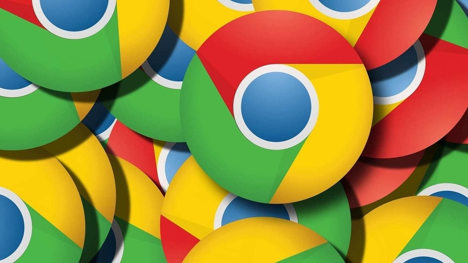 The malicious Chrome extensions posed as tools to improve web searches, convert files between various formats and security scanners among others.
