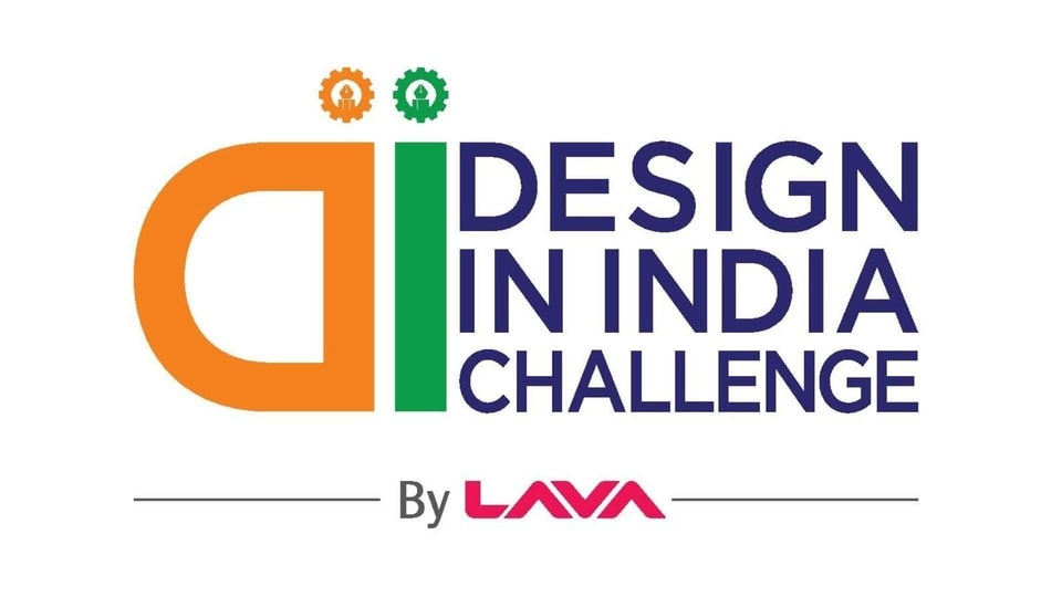 Registrations for Lava's design contest starts today.