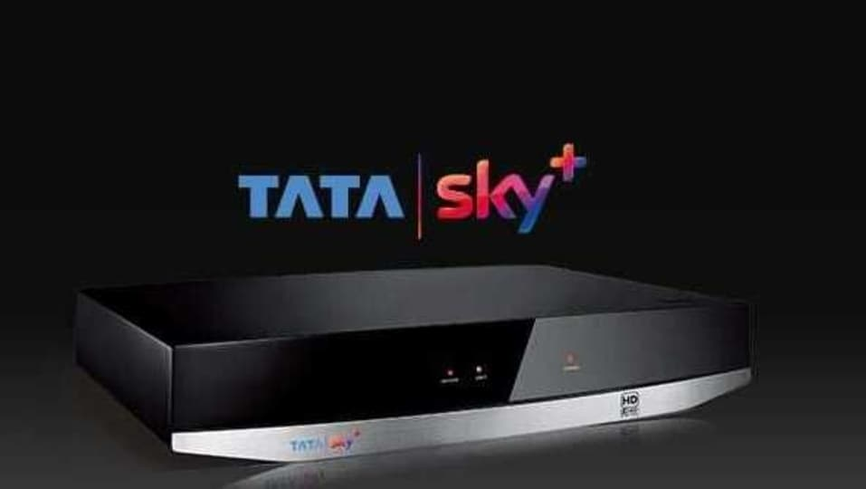 Tata Sky has reduced the price of its Tata Sky+ HD+ box.