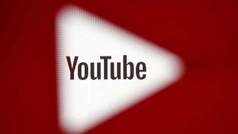 YouTube maintains that it's committed to protecting intellectual property rights and stopping privacy.