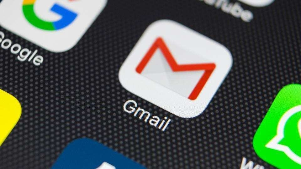 Google launched 'Inbox by Gmail' back in 2014.