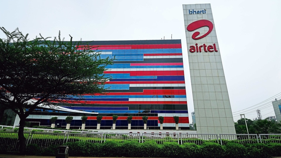 Airtel will be focusing more on localisation and security and will be counting on those to be the key differentiators.