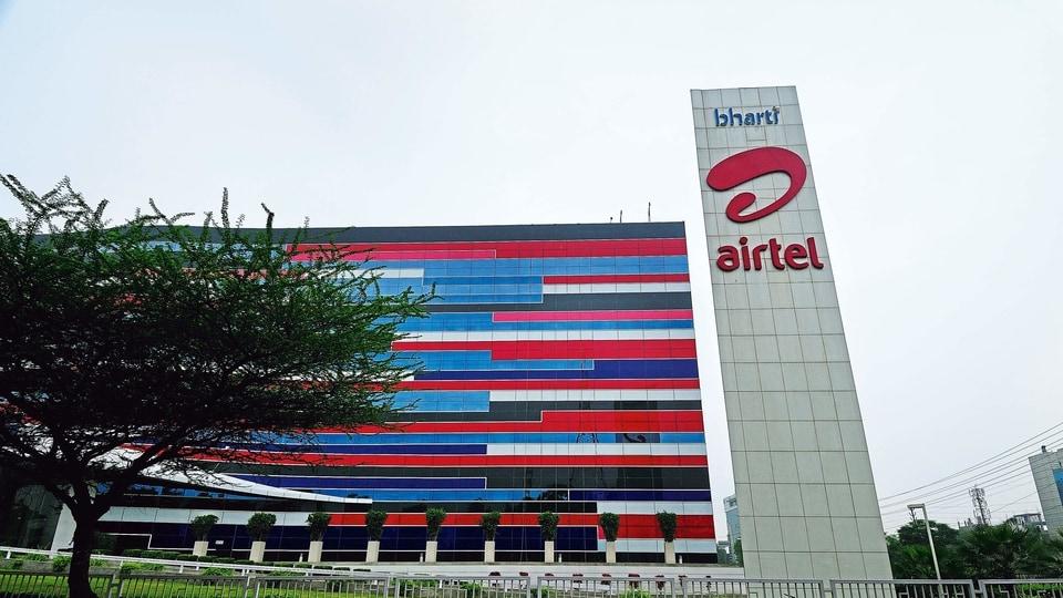 Airtel promises faster 4G speeds to Platinum customers