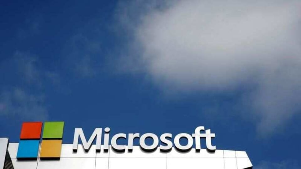 Microsoft Corp has expressed interest in buying Warner Bros' gaming unit The Information.