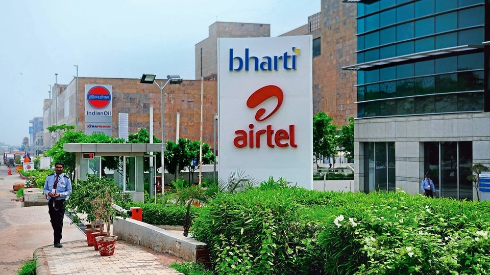 The second pack rolled out by Bharti Airtel is a top up worth <span class='webrupee'>₹</span>79.