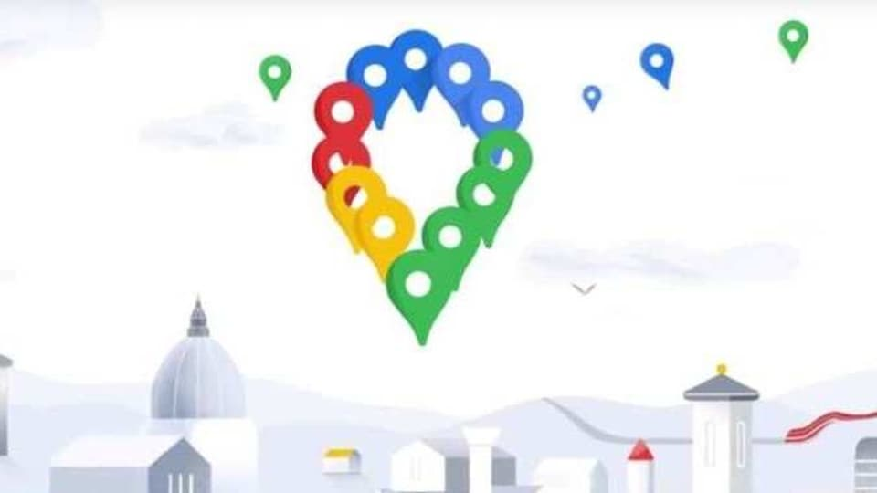 Users can also wipe off their entire location data from Google all at once.