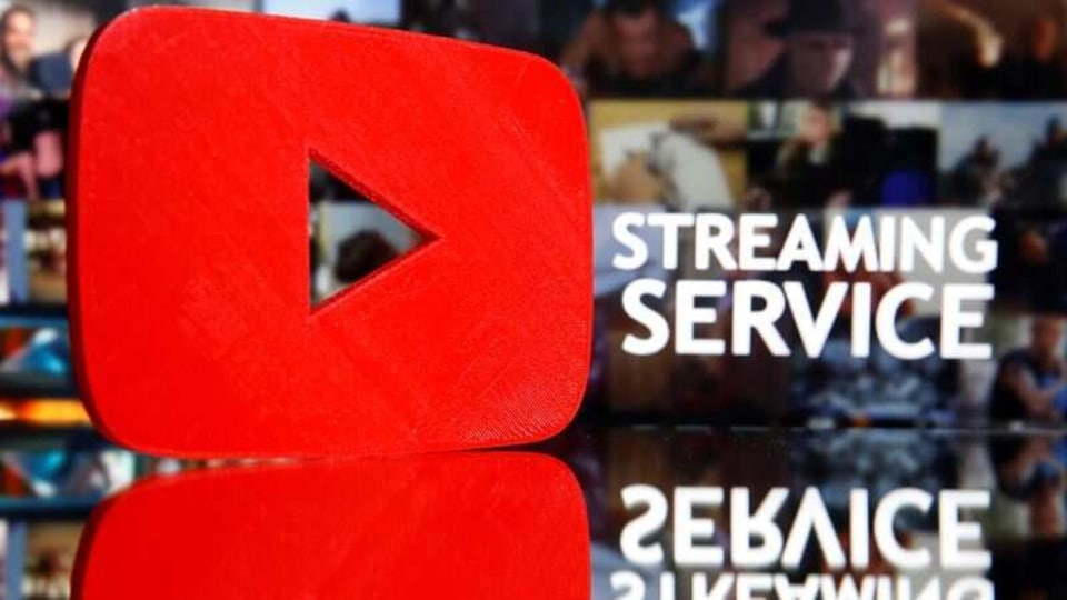 A YouTube spokeswoman said Google and YouTube were committed to protecting copyright and safeguarding privacy of their users and their data.
