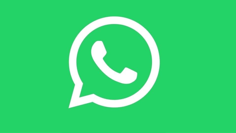 WhatsApp animated sticker packs were announced last week.