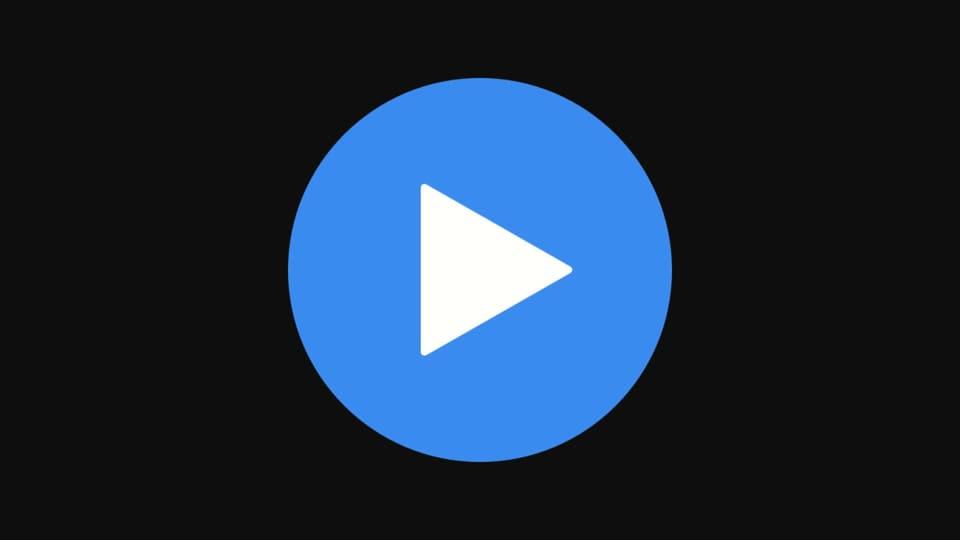 MX Player.