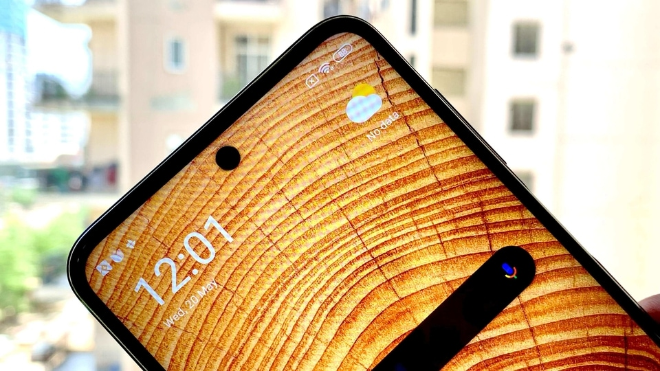 Redmi Note 9 India launch soon: Here's what you need to know