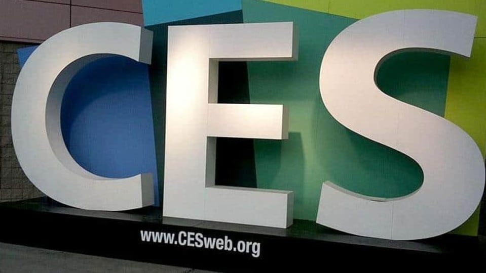 Consumer Electronics Show 2015: Here's what to expect