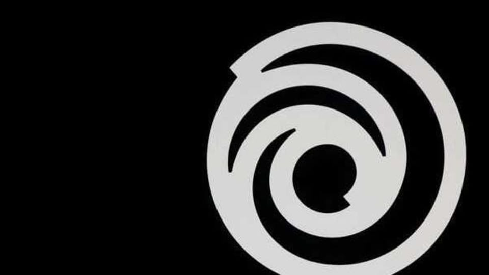 Last month, Ubisoft put executives Tommy François and Maxime Béland as well as several other employees on leave. Béland has since also resigned from the company.